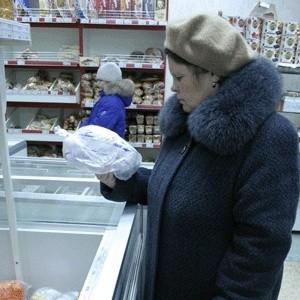 Рост потребительских цен в РФ с начала года по 6 октября составил уже 10,8% при установленном на год правительством целевого показателя в 11,8%. За неделю с 30 сентября по 6 октября потребцены в среднем выросли на 0,2%.