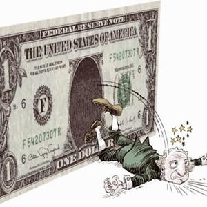 Миллиардеры из списка Forbes, опрошенные изданием, считают, что доллар в краткосрочной перспективе окрепнет против евро и фунта, хотя его еще ожидает не одно потрясение.