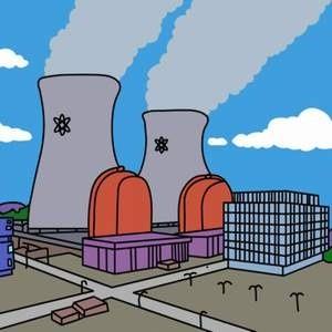 Власти США приняли закнопроект, согласно которому все ограничения на сотрудничество с Индией в гражданской ядерной сфере, снимаются. По мнению президента США, это позволит подпитать экономику его страны.