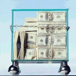 """Уважаемые дамы и господа! Сегодня в 13:00 по московскому времени на нашем сайте начнется конференция на тему: """"Девелоперский рынок: жертвы кризиса ликвидности"""" ."""