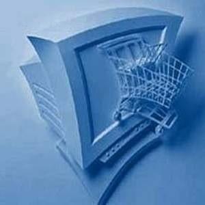 Европейская комиссия заботится о личном семейном бюджете своих граждан. Планируется внести ряд указов, регулирующих деятельность он-лайн магазинов, совершающих международные продажи.