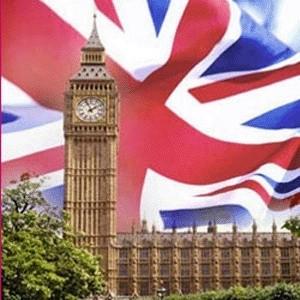 В понедельник правительство Великобритании решило начать реализацию палана по преодалению последствий глобального финансового кризиса. Напомним, жертвами кризиса стали крупнейшие банки старны - HBOS, Royal Bank of Scotland, Lloyds TSB и Barclays.