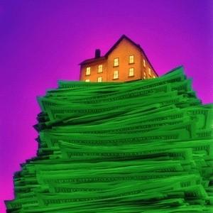 В сентябре количество желающих продать жилую недвижимость выросло 67% по сравнению с августом нынешнего года. На этом фоне количество обращений относительно покупки выросло на 7%.