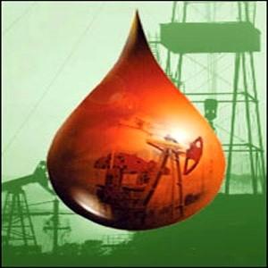 """Цены на нефть продолжили падение вслед за фондовыми индексами США на фоне опасений воздействия текущий проблем в финансовой системе на спрос. Сильное падение цен на нефть за последние две недели завело котировки """"черного золота"""" в перепроданную с технической точки зрения территорию."""