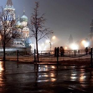 Москва возглавила рейтинг конкурентоспособности регионов России, подготовленный Институтом региональной политики (ИРП). второе место как и предполагалось было отдано Санкт-Петербургу. Исследователи также рассчитали индекс социального самочувствия в каждом отдельном регионе страны. Выяснилось, что жители самых успешных регионов не являются самыми счастливыми.