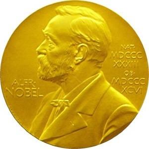 Лауреатом премии в области экономики имени Альфреда Нобеля за 2008 год стал американский исследователь из Принстонского университета Пол Кругман (Paul Krugman).