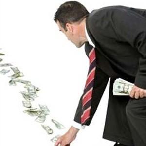 """18 октября инвестиционный холдинг """"ФИНАМ"""" в рамках акции """"Инвестируй грамотно!"""" проведет бесплатный семинар, который состоится более чем в 60 городах России. Его ведущими станут профессионалы инвестиционного бизнеса и эксперты в сфере планирования личных финансов. Они затронут широкий круг тем, связанных с увеличением капитала, а также расскажут о рисках и возможностях, которые предоставляет частным инвесторам финансовый кризис."""