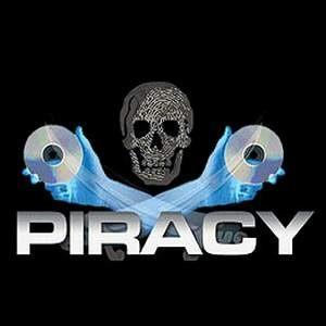 """Британцы готовы отказаться от незаконного скачивания музыки по первому требованию своего провайдера. Выяснилось, что что воздействие поставщика услуг  Internet на музыкальных """"пиратов"""" более велико, нежели риск судебного разбирательства."""