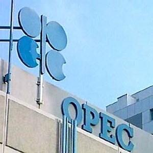 Цена на нефть ОПЕК упала до уровня начала сентября прошлого года и составила 71,96 доллара США за баррель, говорится в сообщении секретариата ОПЕК.