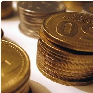 Министерство финансов РФ в среду разместило на недельных депозитах 23,534 млрд рублей бюджетных средств из максимально возможных 250 млрд рублей, удовлетворен весь спрос со стороны банков, говорится в сообщении министерства.
