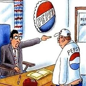 Компания PepsiCo, один из крупнейших производителей безалкогольных напитков в мире, заявила о сокращении 3300 сотрудников. Такими радикальными мерами компания планирует снизить издержки на $1,2 млрд в течение трех лет.