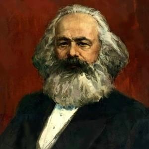 """На фоне мирового финансового кризиса начинается поиск альтернатив современной экономической модели. В этих поисках многие возращаются к трудам классиков левой идеи. Так, в Германии резко возросли продажи """"Капитала"""" Карла Маркса. Кроме того, труд идеолога собираются экранизировать."""