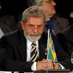 Развивающиеся страны стали жертвами глобального финансового кризиса, который был создан богатыми странами. Об этом заявил президент Бразилии Луис Инасиу да Силва.
