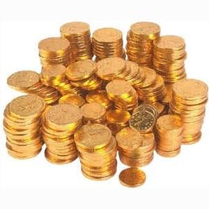 С 3 по 10 октября 2008 года международные (золотовалютные) резервы России сократились с 546,1 млрд долларов до 530,6 млрд долларов. Об этом сообщает департамент внешних и общественных связей Центрального банка РФ.