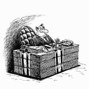 Депутаты Мосгордумы решили на треть увеличить расходы на обеспечение собственной деятельности. Соответствующий проект постановления они приняли в среду в первом чтении. Такое решение, по словам парламентариев, вызвано тем, что содержание зданий МГД теперь будет финансироваться из бюджета Думы. Кроме того, придется выделить средства на оплату автопарка и обновление мебели.