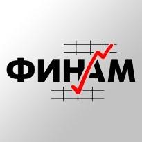 «Инвестируйте грамотно!» в Томске