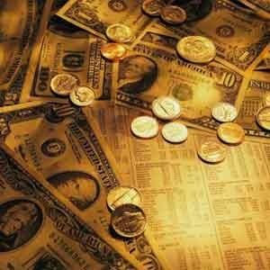 Объем денежной базы в узком определении в России вырос на 59,9 млрд рублей и на 13 октября составил 4476,7 млрд рублей, сообщил департамент внешних и общественных связей Банка России.