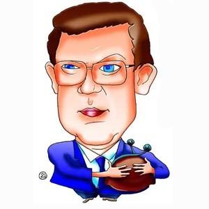 Фондовые индексы по всему миру, в том числе и в России, в ближайшее время продолжат снижение. С таким прогнозом выступил вице-премьер и министр финансов России Алексей Кудрин. Он также отметил, что будут падать и цены на нефть.