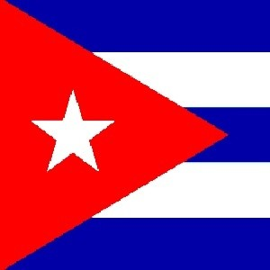 Государственная нефтяная компания Кубы Cubapetroleo (Cupet) объявила, что оценочные запасы нефти на шельфовых месторождениях страны в Мексиканском заливе могут составить более 20 млрд баррелей. Если оценки подтвердятся, Куба может войти в двадцатку стран с крупнейшими нефтяными резервами.
