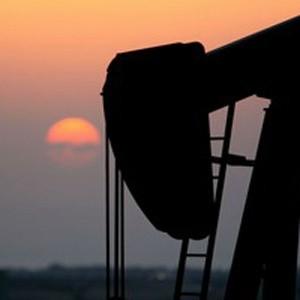 Экспорт нефти из России в январе-августе 2008 года снизился на 5,9% по сравнению с аналогичным периодом прошлого года - до 162,8 миллиона тонн, сообщает Федеральная служба госстатистики (Росстат).
