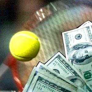 """В Спортивно-концертном комплексе Санкт-Петербурга с 18 по 26 октября пройдет ХIV Международный теннисный турнир St. Petersburg Open. Страховая группа """"УралСиб"""" выступит официальным страховщиком турнира. Общая сумма страхового покрытия составляет 5 млн долларов США."""