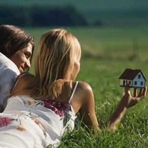 С сегодняшнего дня ВТБ24 пересматривает условия ипотечного кредитования - вводит новые процентные ставки и повышает размер комиссии за выдачу ипотечного кредита.