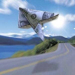 Чистый приток капитала в РФ по итогам 9 месяцев 2008 года был нулевым, по итогам года будет чистый отток. Такое мнение выразил министр финансов России Алексей Кудрин.