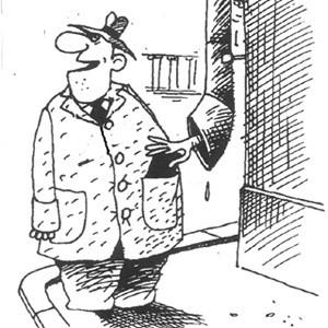 До недавнего времени регулированием тарифов на услуги ЖКХ занималось федеральное правительство, устанавливавшее рамки роста платежей на всей территории России. Однако с 1 января 2009 года полномочия по установлению предельного роста тарифов взяли на себя субъекты РФ, так что теперь Москва и Московская область вольны сами рассчитывать и устанавливать стоимость коммунальных услуг.