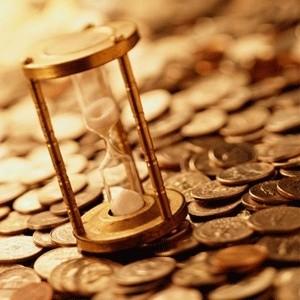 Во вторник, как и прогнозировалось многими аналитиками, российские фондовые площадки продолжили демонстрировать растущие с предыдущего дня котировки. Причиной послужило то, что в понедельник на отечественном рынке официально началась операция по поддержке государством акций российских эмитентов: определены правила инвестирования средств Фонда национального благосостояния (ФНБ) и произведены первые денежные вливания.