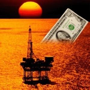 """Сегодня в 13:00 по московскому времени на сайте Finam начнется конференция на тему: """"Цена на нефть: главный двигатель российского фондового рынка в ауте?"""" . Мировые цены на нефть остаются одним из главных факторов, определяющим движение российского рынка акций. Более того, нефтегазовые компании – самый большой сегмент фондового рынка страны."""