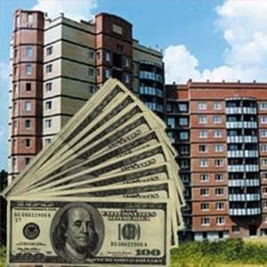 Влияние макроэкономической ситуации в стране на рынок жилой недвижимости колоссально, а наиболее весомым фактором является финансовый. Рост стоимости денег на международных рынках вследствие мирового финансового кризиса не мог не сказаться на ставках кредитования внутри страны, это отразилось и на покупателях жилья, использующих ипотечное кредитование, и на девелоперах.