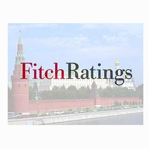 Fitch считает, что несмотря на сильные показатели государственного баланса и ликвидности у Российской Федерации, в экономике нашей страны проявились скрытые ранее за высокими ценами на сырье проблемы.