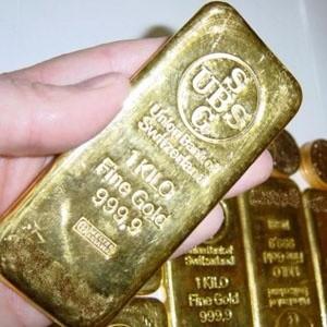 С 10 по 17 октября 2008 года международные (золотовалютные) резервы России сократились с 530,6 млрд долларов до 515,7 млрд долларов, говорится в сообщении департамента внешних и общественных связей Банка России.