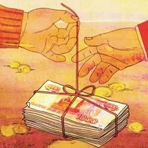 Госдума РФ приняла поправки в федеральный бюджет на 2008-2010 годы. Закон предусматривает увеличение финансирования по отдельным антикризисным направлениям, не изменяя основные макроэкономические бюджета на 2008 год.