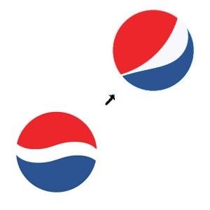 Компания Pepsi решила изменить логотип, который существует с 50х годов ХХ века и стал уже традиционным. В компании говорят, что это связано с кризисом и его воздействием на производителей безалкогольных напитков. Цвета лого останутся неизменными, однако преобразуются в серию смайлов, которые будут различаться в зависимости от продукта.