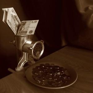 Федеральная антимонопольная служба (ФАС) потребует от хлебокомбинатов России снижения отпускных цен на продукцию. Об этом заявил глава ведомства Игорь Артемьев.