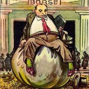 Объем денежной базы в узком определении в России вырос на 50,4 млрд рублей и на 20 октября составил 4527,1 млрд рублей, сообщил департамент внешних и общественных связей Банка России.
