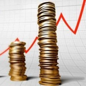 Совет директоров Банка России в целях дестимулирования оттока капитала из России принял решение о повышении фиксированных процентных ставок по депозитным операциям, проводимым Банком России.