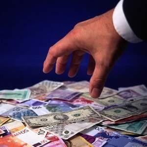 """""""ВымпелКом"""" подписал новое необеспеченное кредитное соглашение с иностранными банками. Компания намерена направить привлеченные средства на развитие и расширение своей сети, включая возможные приобретения либо инвестирования в существующих операторов связи, а также для рефинансирования долгового портфеля."""