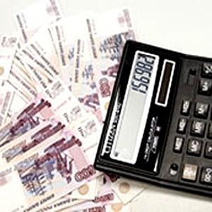 Ведущие российские компании-разработчики программного обеспечения считают, что повышение социальных платежей, запланированное Правительством РФ в качестве одной из мер противостояния финансовому кризису, может пагубно отразиться на отрасле и экономике страны.