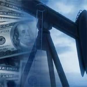 На фоне спекуляций относительно снижения уровня добычи нефти по решению экстренной встречи ОПЕК, рост фондовых индексов США к закрытию способствовал резкому росту цен на нефть.