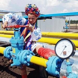 С 1 декабря 2008 года тарифы на газ для населения Украины поднимутся на 35%. Такое решение приняла Национальная комиссия Украины по регулированию электроэнергетики.