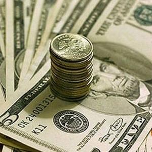 Украина получит $16,5 млрд от Международного валютного фонда (МВФ) для борьбы с последствиями мирового финансового кризиса. Об этом заявил глава МВФ Доминик Стросс-Кан.
