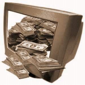 Расплатиться с долгами станет проще. Судебные приставы собираются ввести возможность оплаты штрафов или алиментов с использованием высоких технологий: Интернет, электронных терминалов и даже мобильного телефона.