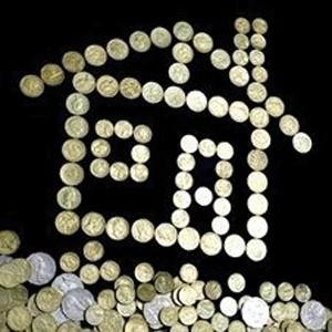 Большинство банков в РФ, выдающих ипотечные кредиты, в связи с финансовым кризисом увеличило первоначальный взнос по ипотеке до 30% от стоимости жилья.