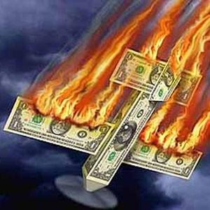 Премьер-министр РФ Владимир Путин предлагает поэтапно уходить от доллара и переходить на национальные валюты.