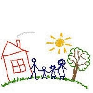 """Столичным молодым семьям, которые приобретают квартиры по программе """"Молодой семье - доступное жилье"""", при рождении ребенка будет списываться 30% ее стоимости."""