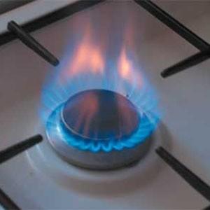"""На заседании совета директоров """"Газпрома"""" был рассмотрен вопрос о недискриминационном доступе независимых организаций-производителей газа к мощностям ЕСГ."""