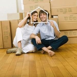 В период с 20 по 26 октября 2008 года средняя цена квадратного метра на вторичном рынке жилья Москвы составила $7307/кв.м., на подмосковном рынке жилья - $3525/кв.м. Таким образом, еженедельный прирост составил - 0,4% и - 0,2% соответственно.