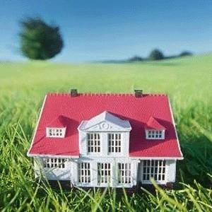 """Проблемы из-за мирового финансового кризиса на рынке загородной недвижимости Московской области будут сохраняться около полугода. Сам рынок достигнет своего """"дна"""" в марте 2009 года, считает эксперт."""